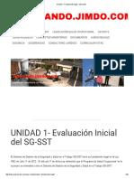 Unidad 1- Fundamento Legal - Laborando