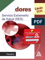Celadores...PDF 2