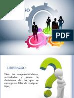 liderazgoeditando-130225202900-phpapp01