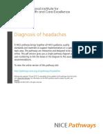 headaches-diagnosis-of-headaches.pdf