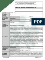 Programa Esp Fertirriego_723167