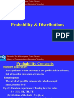 2 a Probability Distributions