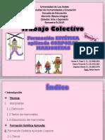 Diapositivas Arte Trabajo Colectivo Version 2