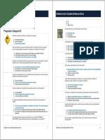 preguntas_categoria_b 2p.pdf
