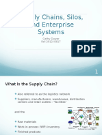 Supply Chain version 2