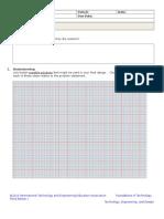 2 4 3 pringles experiment folio