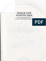 La Metamorfosis de La Ciencia -Najmanovich, d.