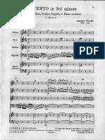 IMSLP338064-PMLP545541-Concerto RV 105 in Sol Minore -Spartito