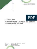 Expansion_Sistema_Transmision_del_SING.pdf