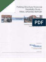 Parking Study 1.pdf