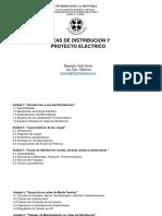 Cap1-Intr SEP LLDD y Pytos Electricos def 30-9-2015 - copia - copia.pdf