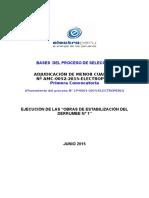 Bases AMC00522015 Obra Estabilizacion Final_20150630_191911_133
