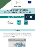 ETUDE SECTORIELLE TEXTILE HABILLEMENT CUIR 2010.pdf