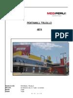 Anteproyecto Pentamall Trujillo (1)