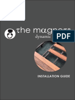 The Magnet Technical Guide