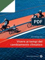 Signals 2015 - Vivere Ai Tempi Del Cambiamento Climatico
