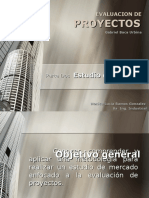 evaluaciondeproyectosparte2-100610162323-phpapp01