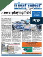 All About mercury Bay, Whitianga, Tairua, Pauanui| the Mercury Bay Informer