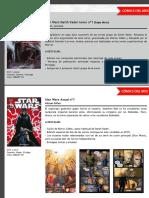 planetamaigpdfprovisional.pdf