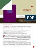 Tovar (2008) La Ética Cívica Ante El Desafío de La Corrupción
