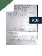 Tarea2 Calculo Diferencial