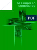 4o-Informe-2.pdf