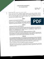 Agricultural Economics (F).pdf