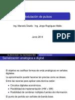 20140617-Mod_de_pulsos