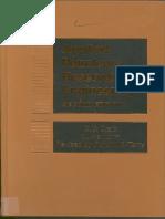 Applied Petroleum Reservoir Engineering-Craft & Hawkins 2nd Ed