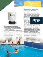 filtro pentair ta100D.pdf