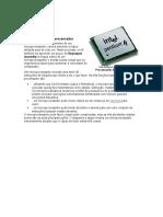 Microprocessador 2