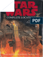 Role Playing /& Fantasy Games//Puzzles Star Wars Edge of the Empire Core Rulebook Fantasy Flight Pub Inc SWE02 Role Playing /& Fantasy Games Games /& Activities
