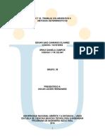 TC2 MetodosDeterministicos Grupo 35