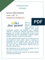 Unidad Educativa (2).docx