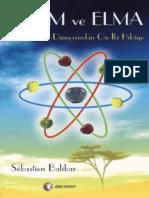 Sebastien+Balibar+__+Atom+ve+Elma+_c_s_.pdf