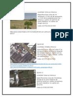 Lugares Proyecto Con Link