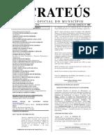 Diario Oficial n 005 2014