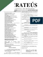 Diario Oficial n 018 2014