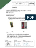 proteccion-catodica-electrolisis