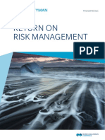 Return_On_Risk_Managment_FINAL.pdf