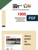 Turneu_1900-prezentare