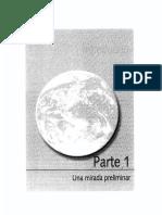 35578770 Macroeconomia en La Economia Global Capitulo 1