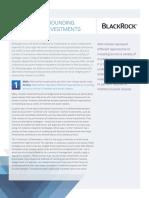 10-myths-about-alternative-investments-2015-au.pdf
