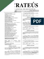 Diario Oficial n 003 2015fechado