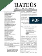 Diario Oficial n 005 2015