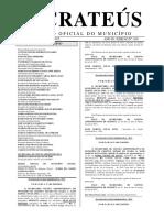 Diario Oficial n 010 2015