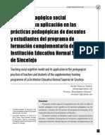 57-179-1-PB.pdf