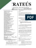 Diario Oficial n 027 2015