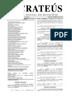 Diario Oficial n 028 20151