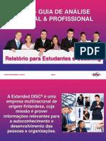 Extended DISC_Análise Pessoal & Profissional_Apresentação Eletrônica_04 15